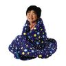 Excellerations® Soft Blanket
