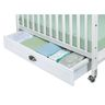 Serenity™ EZ™ Store Crib Drawer