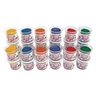 Colorations® Classic Dough - 5 oz. - Set of 30