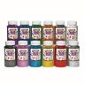 Colorations® Extra-Safe Plastic Glitter - 1lb.