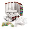 Colorations® Create Your Own Kaleidoscope Set of 12