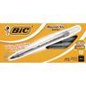 Bic® Round Stic® Pens - Black