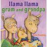 Llama Llama Rhyming Hardcover Books - 4 Titles