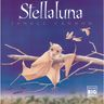 """Stellaluna"" - Big Book"