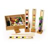 Excellerations® Sequencing Bead Activity Set