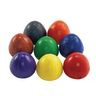 Colorations® Chubby Crayon Eggs - Set of 8
