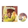 Sleeping Beauty Book & CD