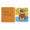 """Mrs. Honey's Hat"" - 4 Paperback Books and 1 CD"