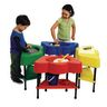 Angeles® Activity Sand Tables