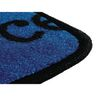 Early Learning ValuePLUS™ Rug - 6' x 9' Rectangle