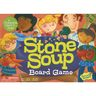 Stone Soup® Board Game