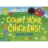 Count Your Chickens!® Board Game