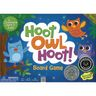 Hoot Owl Hoot!™ Board Game