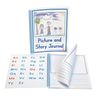 Excellerations® Beginner's Story Journals - Set of 10