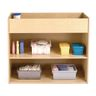 Young Time® Changing Table - Assembled