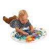 Fill 'n' Fun Water Play Mat