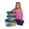 Excellerations® Preschool Manipulatives - Set of 3