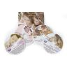 Sweet Naptime Lullabies - 4 CDs
