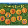 Math Every Day Paperback Books - 4 Titles