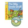 Nursery Rhyme Sing-Along Book Packs