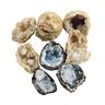 Geodes Discovery Kit