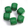 Retell-A-Story Cubes - Set of 6