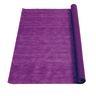 """Dark Purple Smart-Fab® Rolls - 48"""" x 40'"""