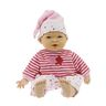 "11"" Soft Body Doll - Asian"