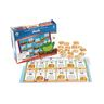 Math File Folder Games - Grade 2