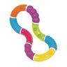 Figure 8 Twister