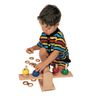 Environments® earlySTEM™ First Balance