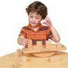 Environments® earlySTEM™ Rocking Block Balance