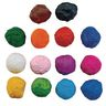Colorations® Super Color Pack - Set of 14