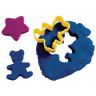 Colorations® Super Color Pack - Set of 14