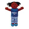 Excellerations® Emotions Plush Dolls - Set of 4