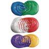 BioColor® Paint, Metallic Red - 16 oz.