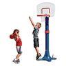 Shootin' Hoops Pro Basketball Set