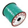 Turquoise Rexlace® Lacing, 100-Yard Spools