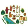 Baby Moses Beginners Bible™ Felt Story Set