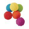 Multi Texture Balls