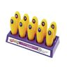 Colorations® Good Grasp Stamping Sticks - Numbers