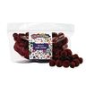 Colorations® Pom-Poms, Brown - 100 Pieces