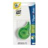 Paper Mate® Liquid Paper® DryLine® Correction Tape