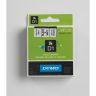 Dymo® D1 Replacement Label Cassette