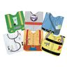 Classroom Dramatic Play Starter Kit