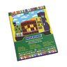 "Set of 11 Assorted Colors 9""W x 12""L Riverside Construction Paper"