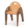 "Environments® 12"" Forest Chair"