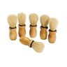 Colorations® Shaving Paint Brushes - Set of 6