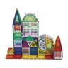 Excellerations® Building Brilliance® Magnetic Shapes - 150 Pieces