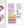 Colorations® Metallic Gel Paint - Gallons